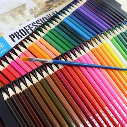 Professional Colour Pencils