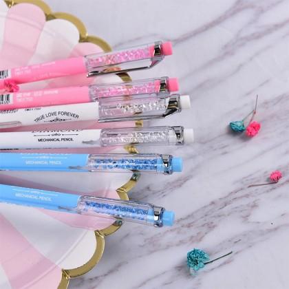 Diamond Ball Pen