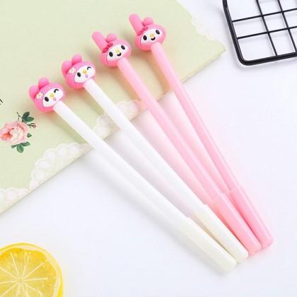 Cute Kitty Pen