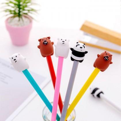 Cute Ball Pen